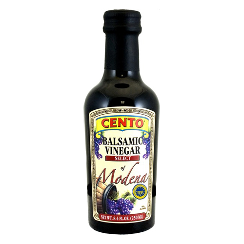 Cento Balsamic Vinegar Select of Modena