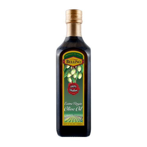 Bellino Extra Virgin Olive Oil