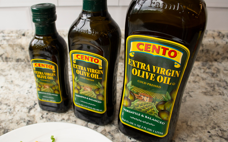 How To Store Olive Oil