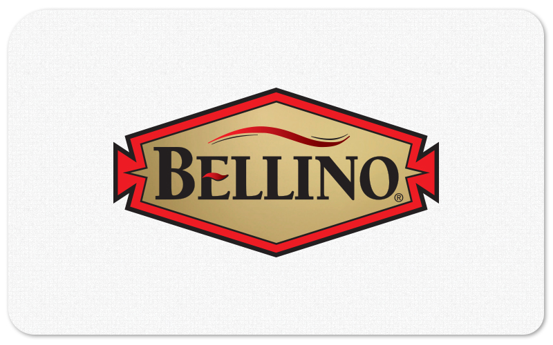 Bellino Products