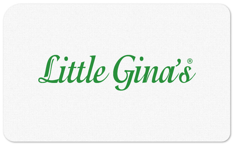 Little Gina's