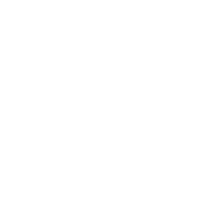 100% Olives - Icon