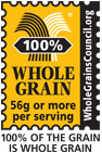 Whole Grain Product