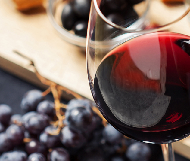 Cento Wine Pairing Guide - Article